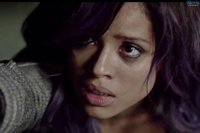 Beyond the Lights - Movie HD Wallpapers
