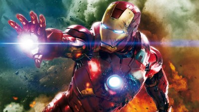 Cool Wallpapers - Movie HD Wallpapers