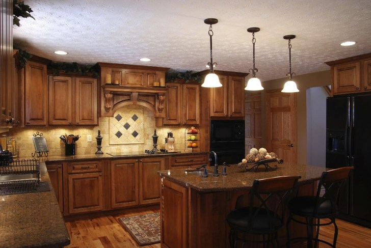 what is cabinet refinishing kitchen cabinet refinishing What is Cabinet Refinishing