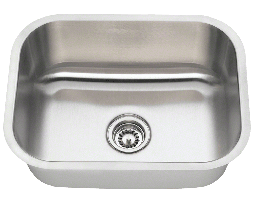 single bowl stainless steel kitchen sink stainless steel kitchen sinks