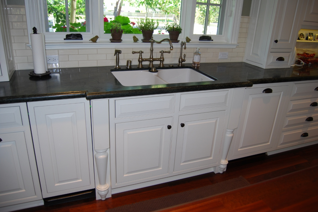 kitchen cabinets review local custom or semi custom manufactured kitchen cabinets sacramento kitchen design cabinet design subway tile back splash brushed nickel faucets soapstone