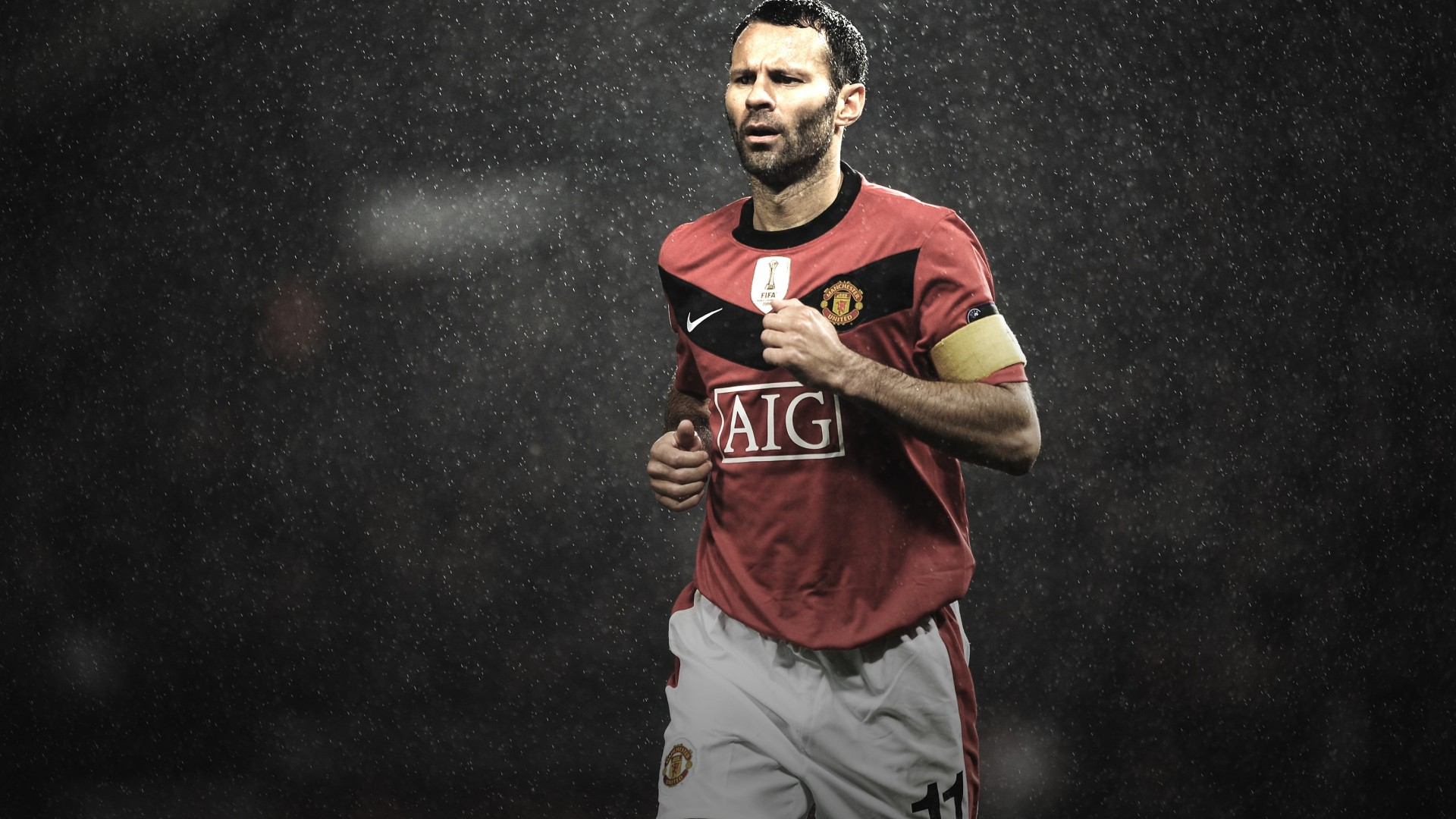 Manchester-United-Ryan-Giggs-Wallpaper-HD