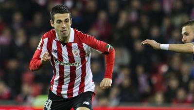 Horario y dónde ver el Athletic - Las Palmas de la Liga Santander
