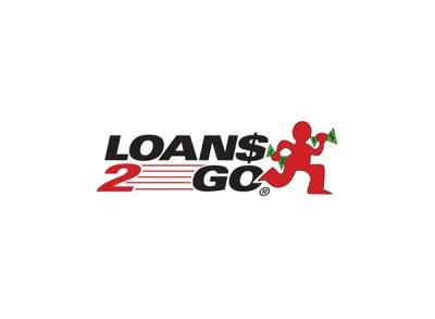 Loans 2 Go