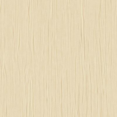 Textured Wallpaper Imperial Texture 1884 - MurivaMuriva
