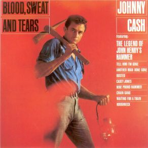 Come Along And Ride This Train (CD1) - Johnny Cash mp3 buy, full tracklist