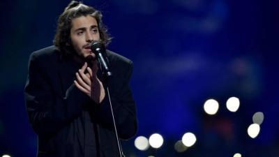 Eurovision Song Contest 2017: Wir kennen bereits den diesjährigen Gewinner - Musikexpress