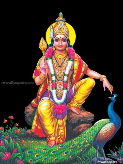 110+ God Murugan [2019] HD Photos/Wallpapers Download 🌟 (Android, iPhone, iPad)