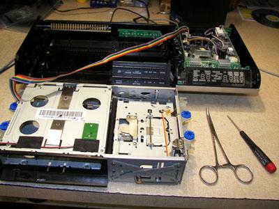 Bose Repair Service