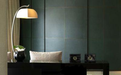 Armani Hotel Dubai, a Design Boutique Hotel Dubai, United Arab Emirates