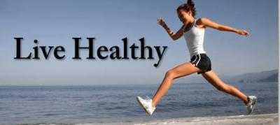 Three Ways To Cultivate A Healthier Lifestyle | My Fashion ...