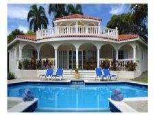 Lifestyle Holiday Vacation Club at Hacienda, Dominican ...