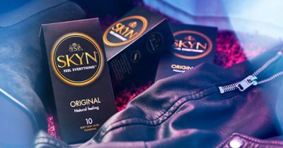 Free Condoms, Condom Samples from Trojan, Durex, Lifestyles.