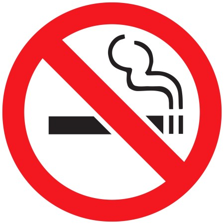 Cigarette Smoking Slogans In French