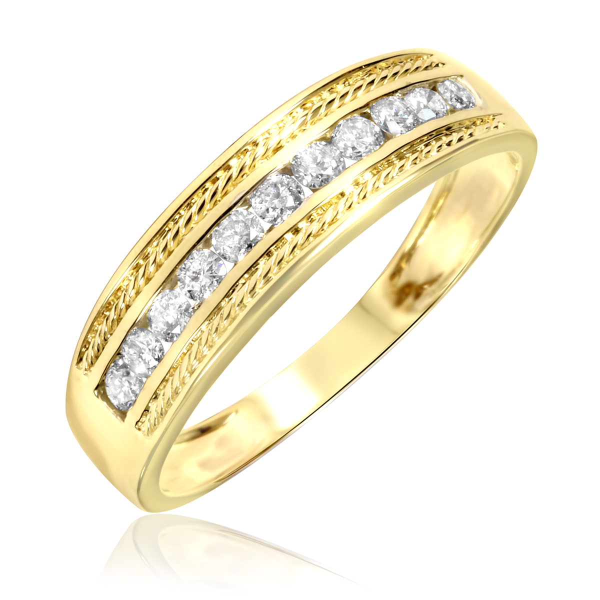 wedding bands for men male wedding bands Wedding Bands for Men