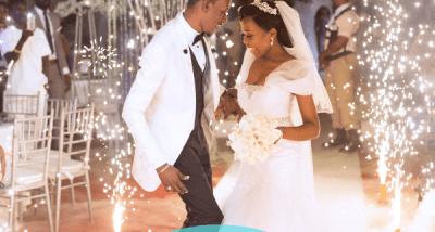 New Wedding Songs January 2019 Spotlight | My Wedding Songs