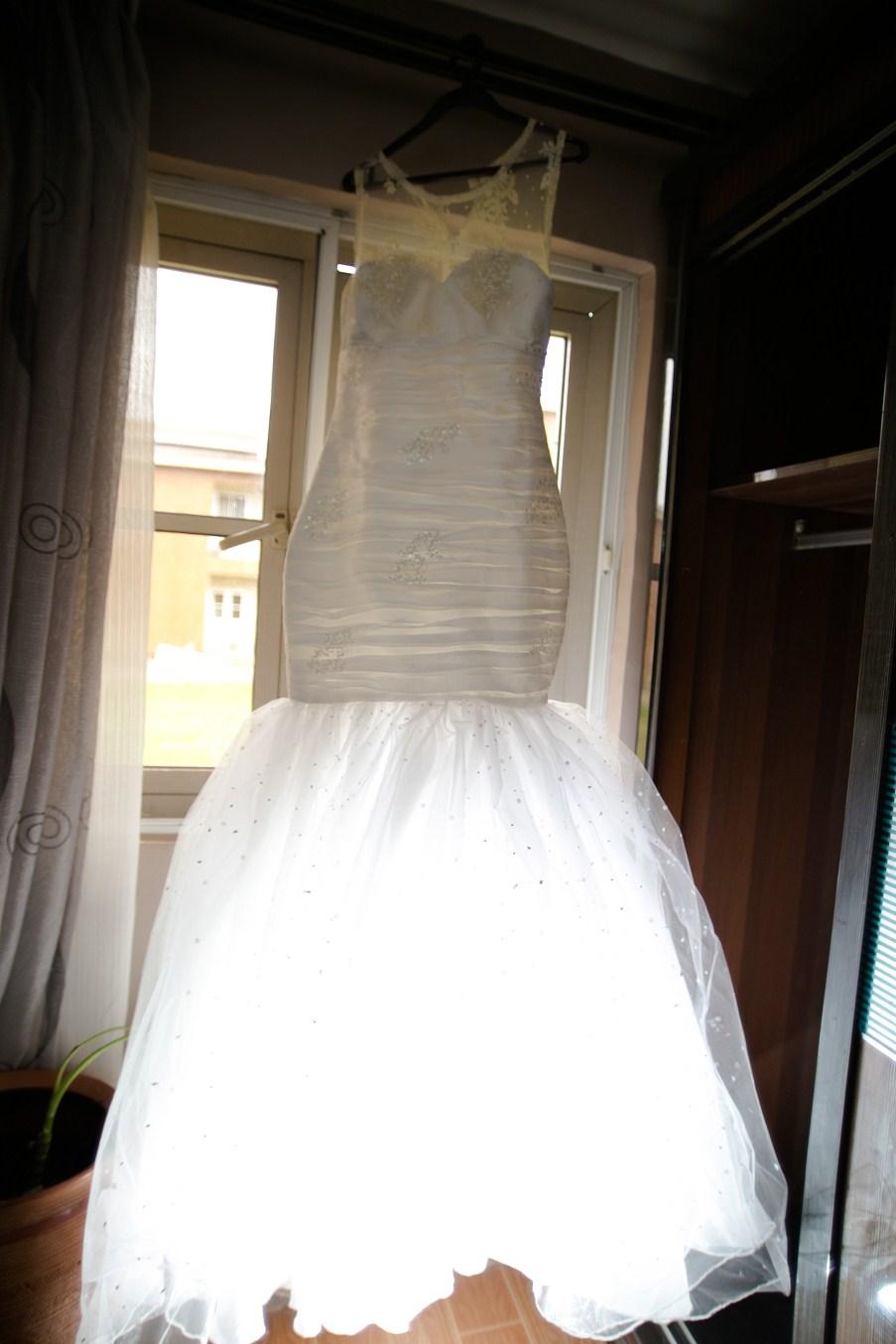 second hand size 10 wedding second hand wedding dress