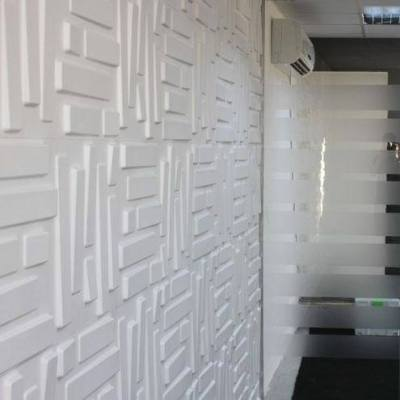 Cost Of Wall Tiles In Nigeria.Floor Tiles Prices In Nigeria Per Square Meter [2018]. Cost Of ...