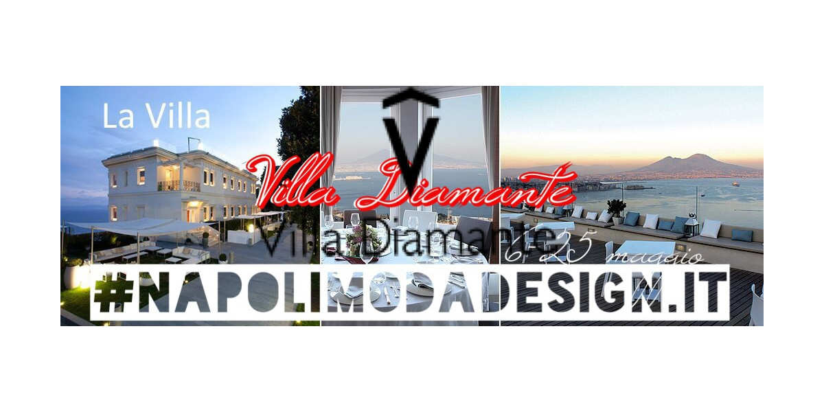 villa_diamante