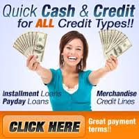 Indiana Cash Advance Loan for Instant Financial Assistance