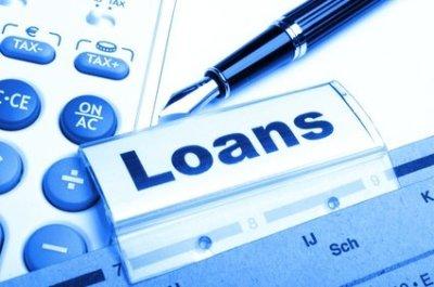 Types of Debt - Secured vs Unsecured Debts