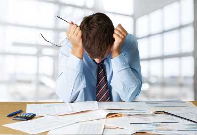 Bankruptcy: Potentially Effective Against Unmanageable Debt
