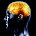 El Pensamiento, fundamental para una Buena Salud