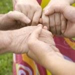Tratamientos Naturales para Todos