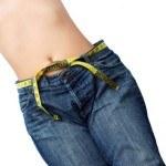 Dieta Positiva: Adelgaza con el Poder de la Mente