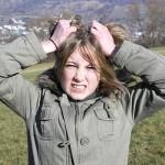 Personas Difíciles: Cómo Tratar con Ellas