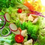 Problemas de nuestra Alimentación: Los Conoces?