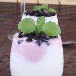 Yogur: 7 Beneficios de un Alimento Antiguo y Sano