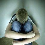 La Depresión: Causas, Tipo y Síntomas