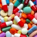 Medicamentos, ayer y hoy