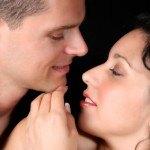 Tratamientos Naturales para las Relaciones Sexuales