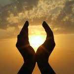 Energía para vivir. La Unión entre Cuerpo, Mente y Espíritu