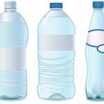 Agua embotellada, es realmente buena?