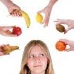 Salud, Dietética y Nutrición para vivir mejor