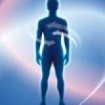 Reflexiones sobre Nuestro Cuerpo