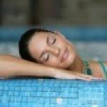 El uso de Aguas Termales como Terapia Alternativa