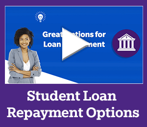 Income-Driven Repayment Annual Renewal – Navient