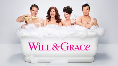 Watch Will & Grace Episodes - NBC.com
