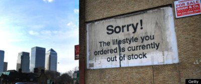 Sorry! The lifestyle you ordered is currently out of stock ...