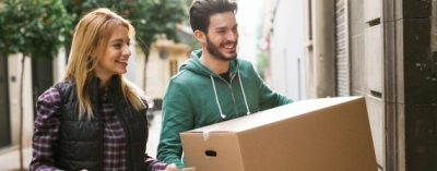 Self-Employed? 8 Keys to Getting Approved for a Mortgage and Buying a Home - NerdWallet