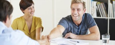 Credit Counseling: How It Can Help You - NerdWallet