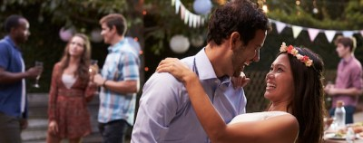 Engaged? Bucking Tradition Can Help You Save Big - NerdWallet
