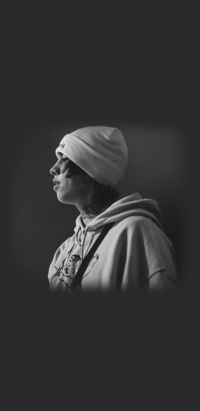 Lil Xan Wallpapers for desktop and mobile in HD resolution