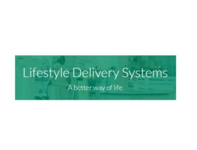 lifestyle delivery systems – New Cannabis Ventures