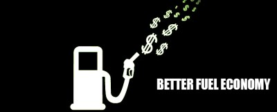 Tips for Better Fuel Economy | Products