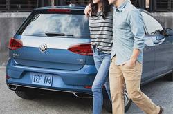 Research Volkswagen Cars | Compare VW Info | Sanford & Orlando, FL